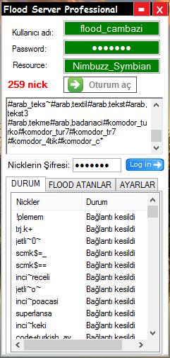 flood_server.png